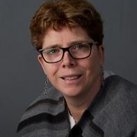 A.G. (Anja) van der Weijden-van Doorn