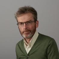 Mr. G.J. (Govert Jan) Knotter